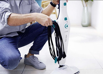 Top 10 Common Mistakes To Avoid When Using A Steam Mop